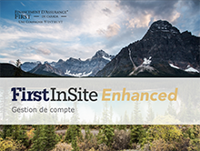 First_InSite_Enhanced_online_guides_account_management
