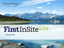First_InSite_Lite_online_guides_accounts