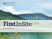 First_InSite_Lite_online_guides_quotes
