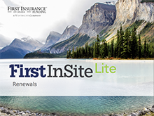 First_InSite_Lite_online_guides_renewals